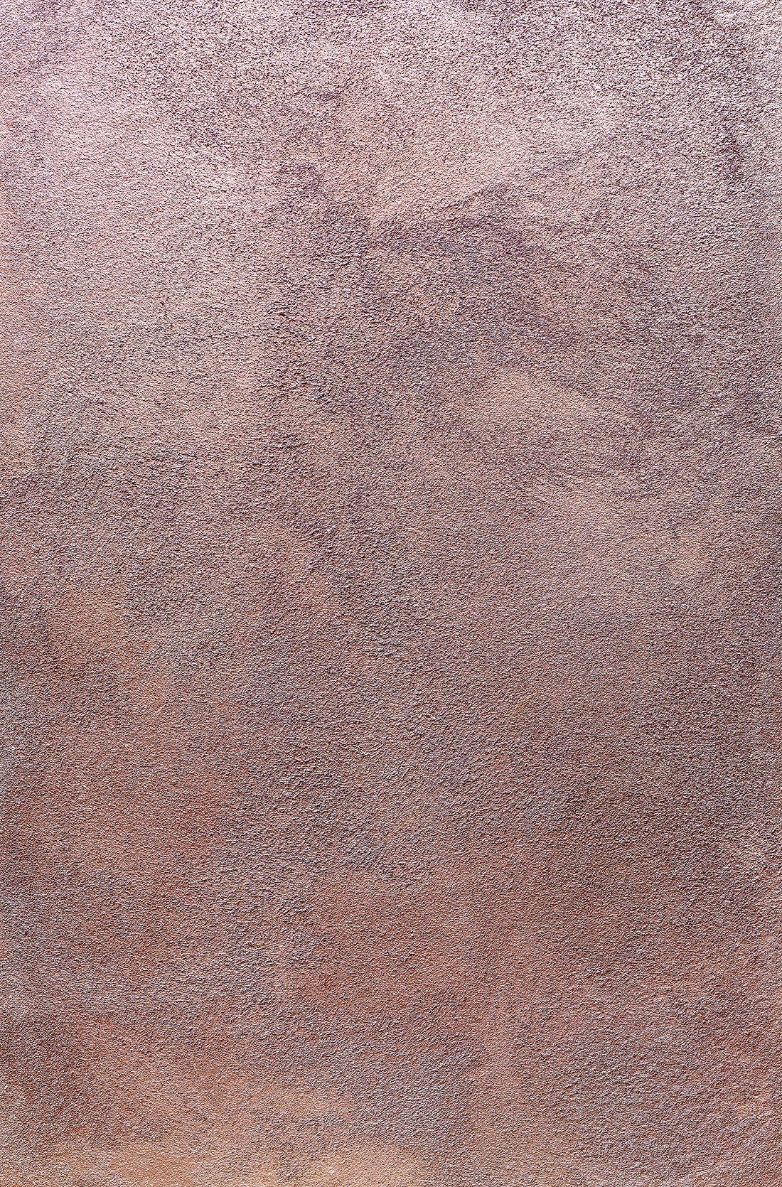innovative design 12cd2 b7113 Stucco Texture Background   Rose Gold Wallpaper