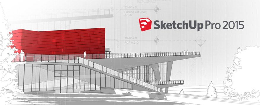 download sketchup 2015 dan vray 32 bit
