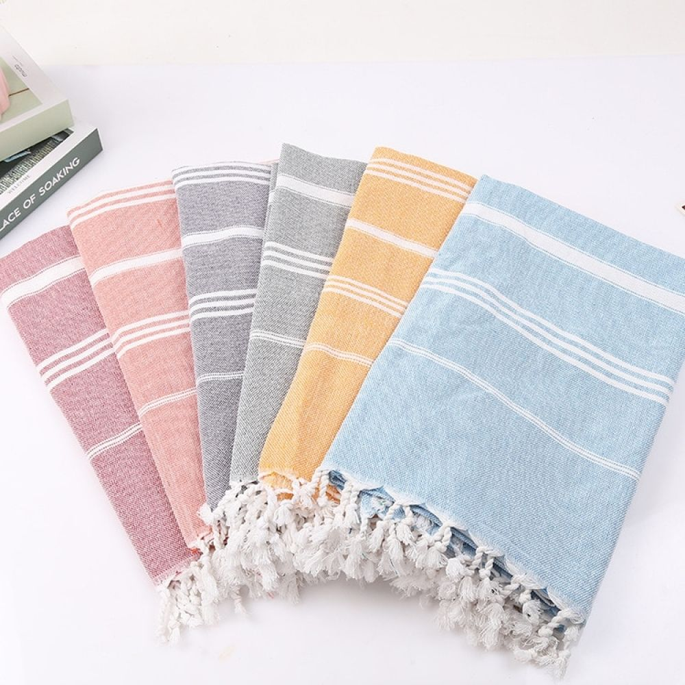 Turkish Beach Towels Price 10 99 Free Shipping Homefuel