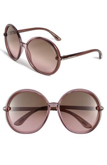 3627ae7e109a9 Sunglasses ✺ꂢႷ ძꏁƧ➃Ḋã̰Ⴤʂ✺. Sunglasses ✺ꂢႷ ძꏁƧ➃Ḋã̰Ⴤʂ✺ Ray Ban Sunglasses  Outlet ...