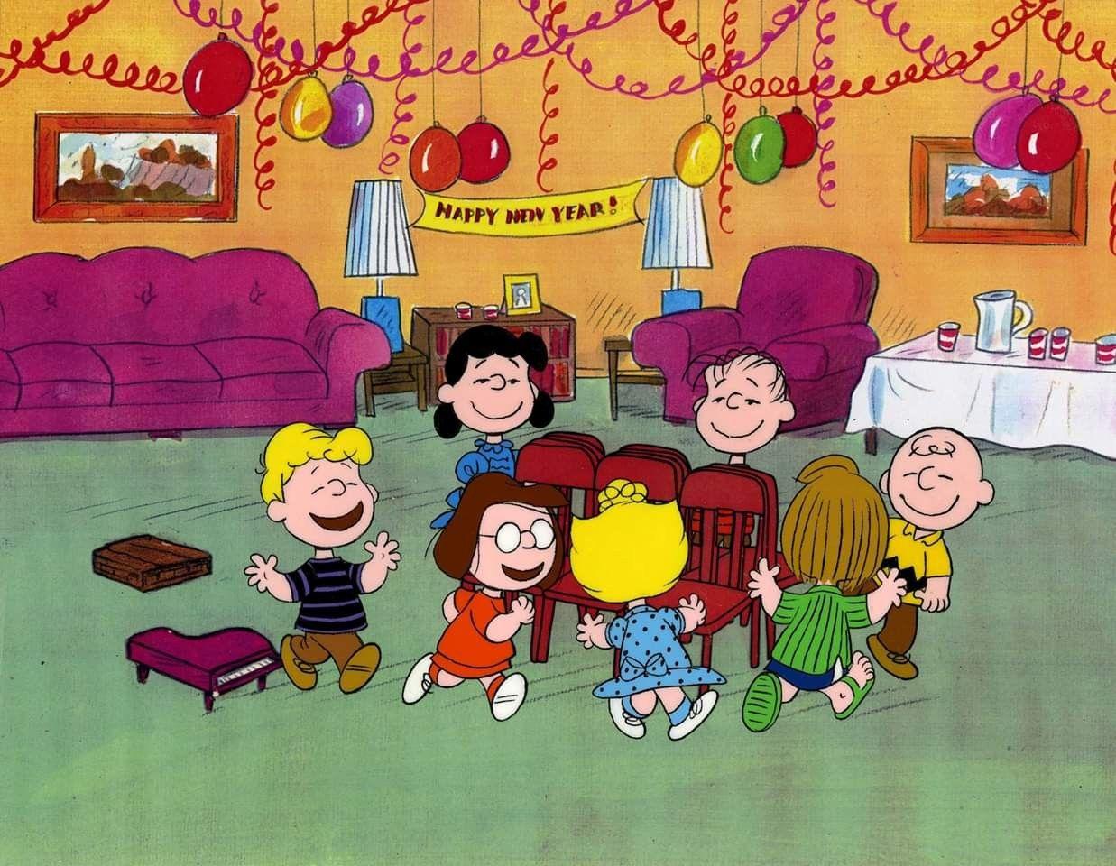 Pin von Christine Schultz auf Snoopy Charlie brown und