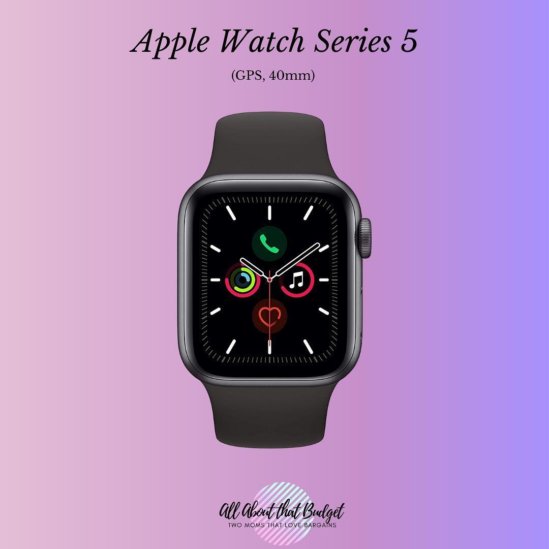 Oh Boy I Love My Apple Watch Way Too Much I Got Mine As A Mother S Day Gift From My Husband And I Can T Be More Obsessed In 2020 Apple Watch