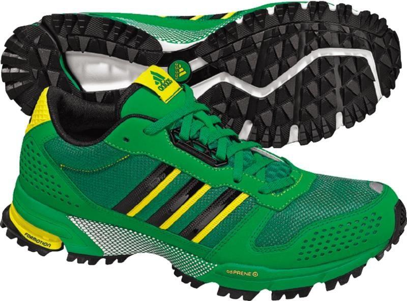 Hip hop bands, Adidas, Sport shoes