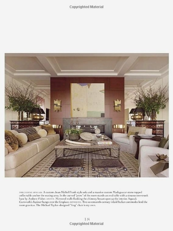 Living room decoration tips have you been hunting for inspirations your design browse through ideas  decor also rh pinterest