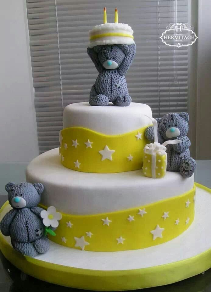 find this pin and more on cakes