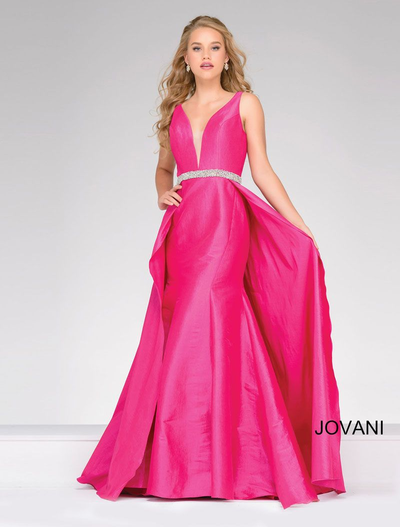 Jovani 42401 Dress | ally and Kate fashion etc | Pinterest ...