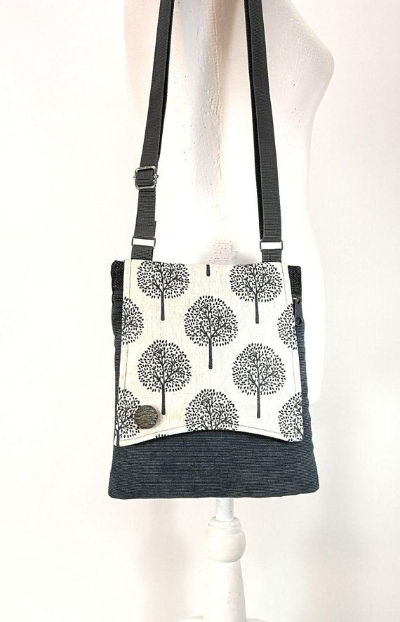 Small crossbody bag purse  43e33814b9600
