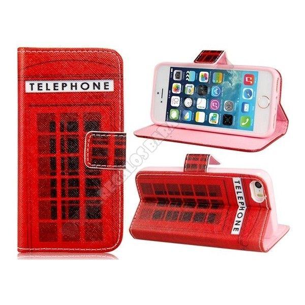 Funda personalizada dise o telephone para iphone 5s fundas personalizadas iphone 5s y carcasas - Fundas iphone 5s personalizadas ...