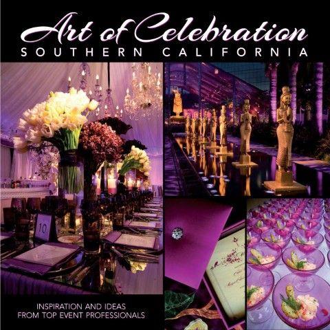 California sur, elegancia máxima, la mejor ayuda para tu evento, conoce tips, tendencia, consejos, etc! solo es cuestión de que elijas el que mas te gusta