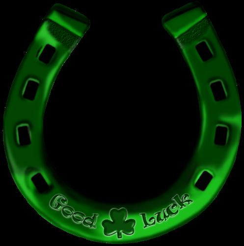 Tubes St Patrick Png 2 St Patrick Iphone Wallpaper Green St Patricks Day Nails