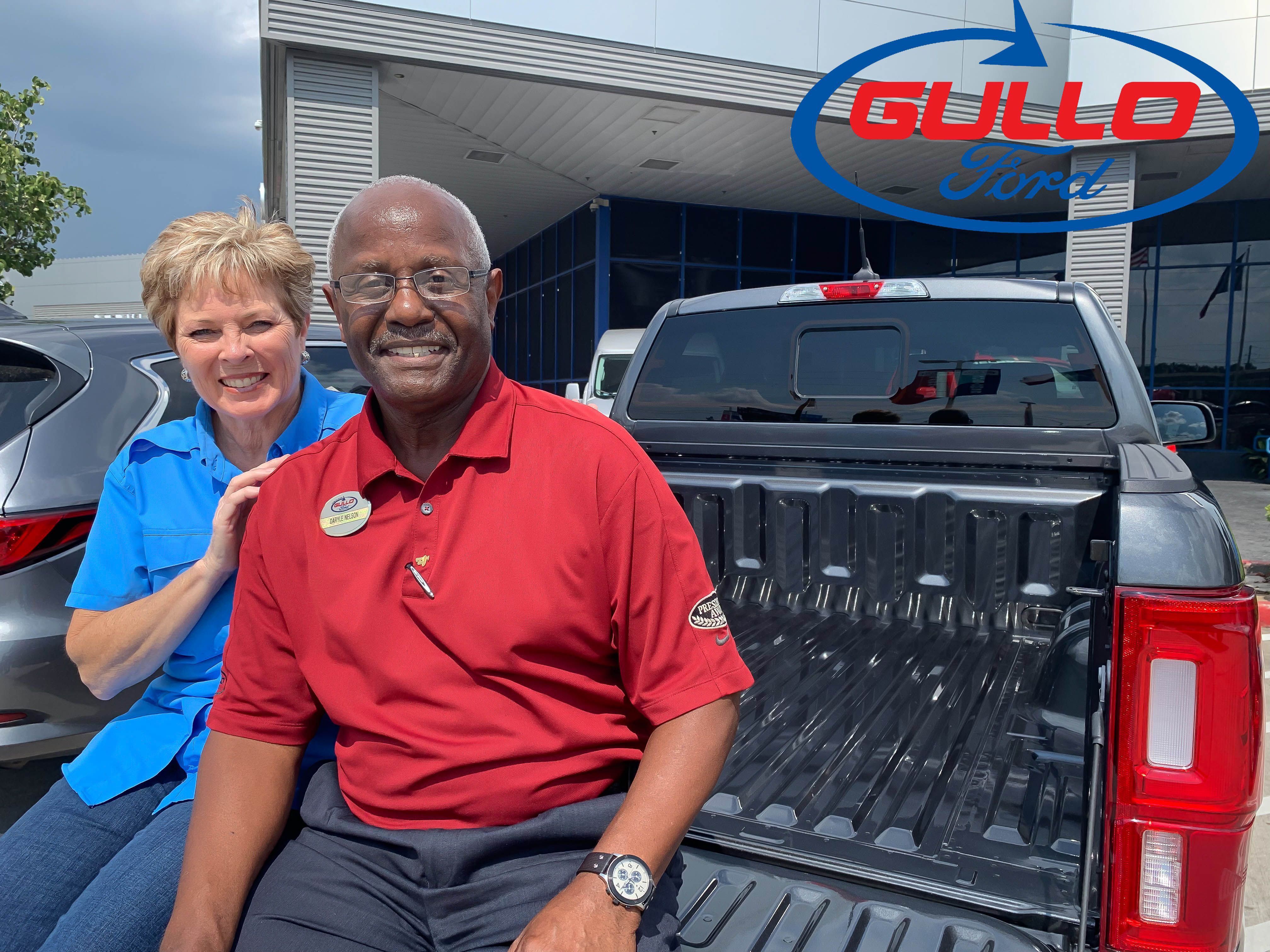 Pin by Gullo Ford of Conroe on Happy Customers! Ford