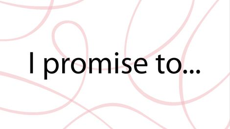 A brand is a promise, but a great brand is a promise kept. - Muhtar Kent    CX Journey: Who Knows Your Brand Promise?