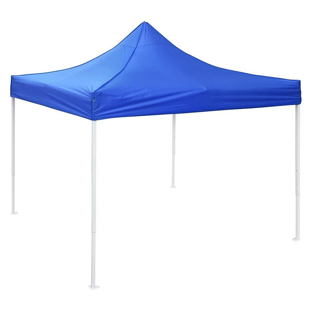 10u0027x10u0027 Waterproof Ez Pop Up Canopy Tent Shelter Blue  sc 1 st  Pinterest & 10u0027x10u0027 Waterproof Ez Pop Up Canopy Tent Shelter Blue | Canopy ...