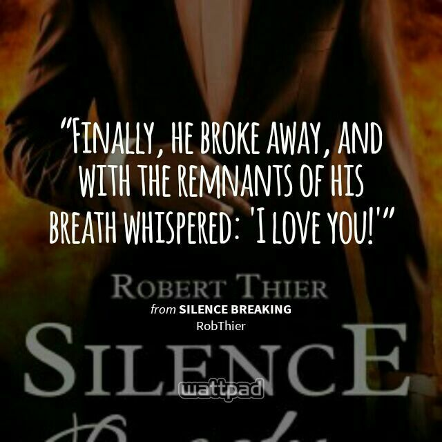 Chapter 36 Confession By Installments Im Crying Omg Finally Storm And Silence Wattpad Quotes Book Quotes