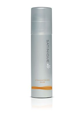 Day 75 Tames And Smooths Hair Up To 24 Hours Transform Dull