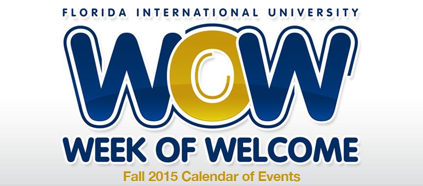 42 Fiu Resources Ideas Florida International University University Campus