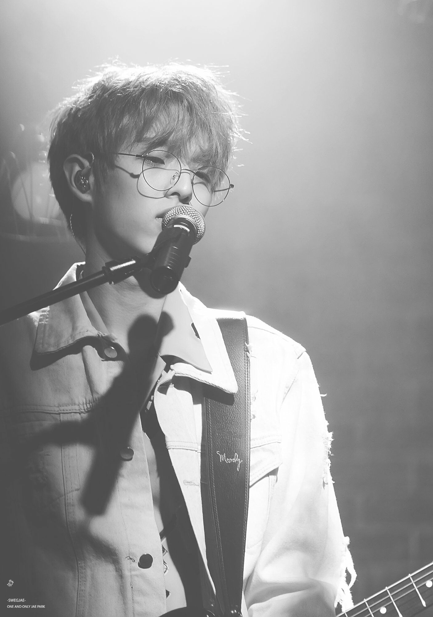 ©SWEGJAE | Do not edit. ; JAE