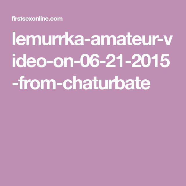lemurrka