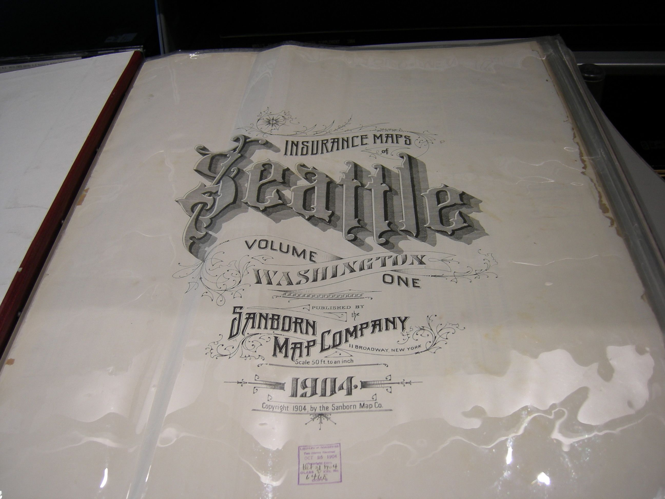 Seattle Map Funny%0A ragtime piano  Google Search   Typography and Packaging   Pinterest    Pianos and Typography