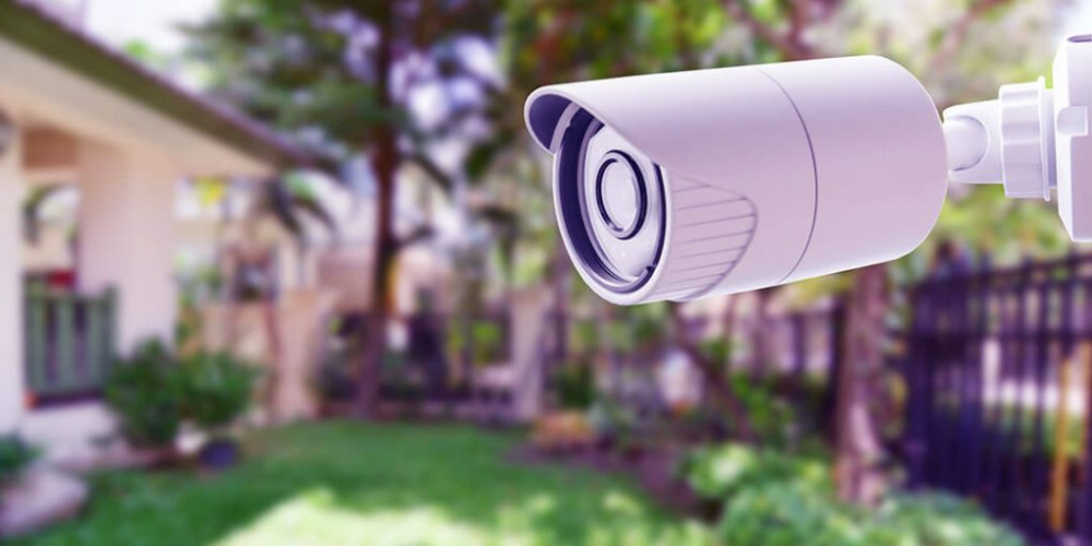 7 Best Security Cameras For Small Business In 2020 In 2020 Best Security Cameras Home Security Camera Systems Security Cameras For Home