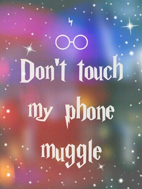 Pin By Nad Matough On Harry Potter Harry Potter Iphone Harry