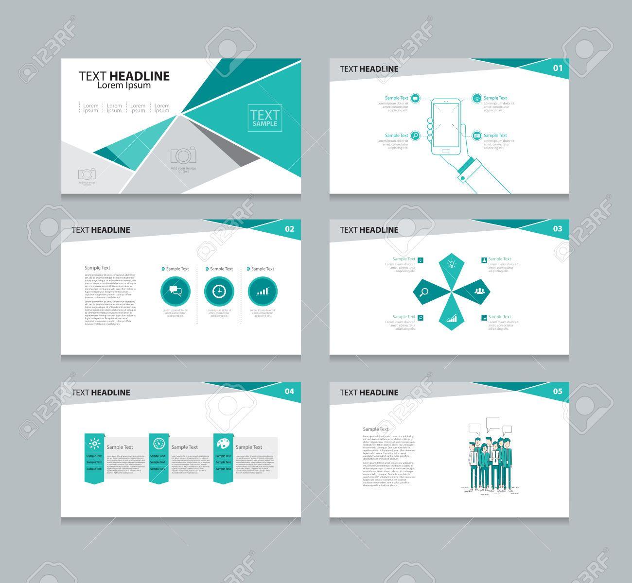 slide background presentation template stock persuading essay, Presentation templates