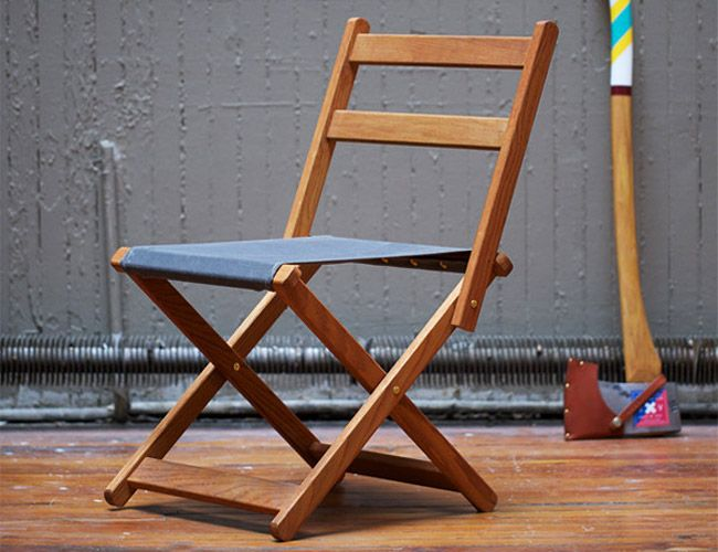 Superb Best Made Camp Chair Furniture Design Folding Chair Onthecornerstone Fun Painted Chair Ideas Images Onthecornerstoneorg