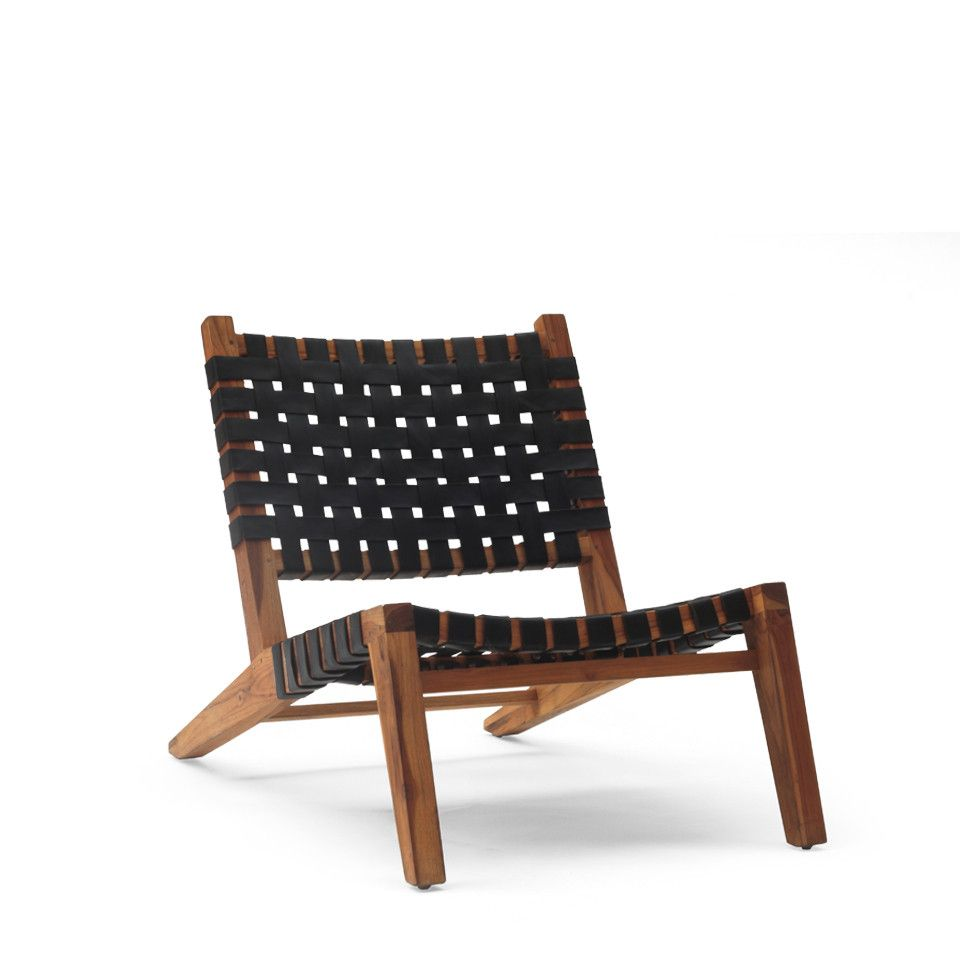 Bk11 Bodil Kjaer Carl Hansen Contemporary Modern Danish Designer Outdoor Wooden Wood Lounge Chair Outdoor Chairs Teak Lounge Chair Teak Dining Chairs