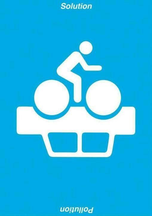Bicycle Future