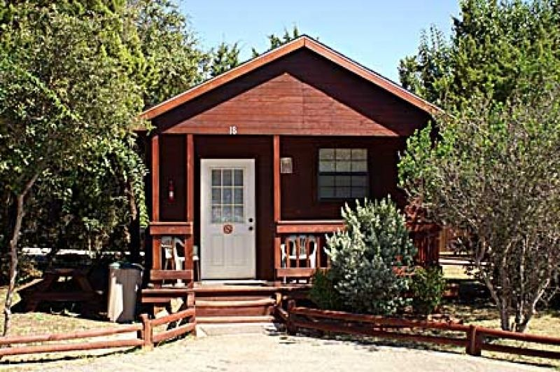 antonio cabins listings san aabe cabin premier cozy lodging hill o near country