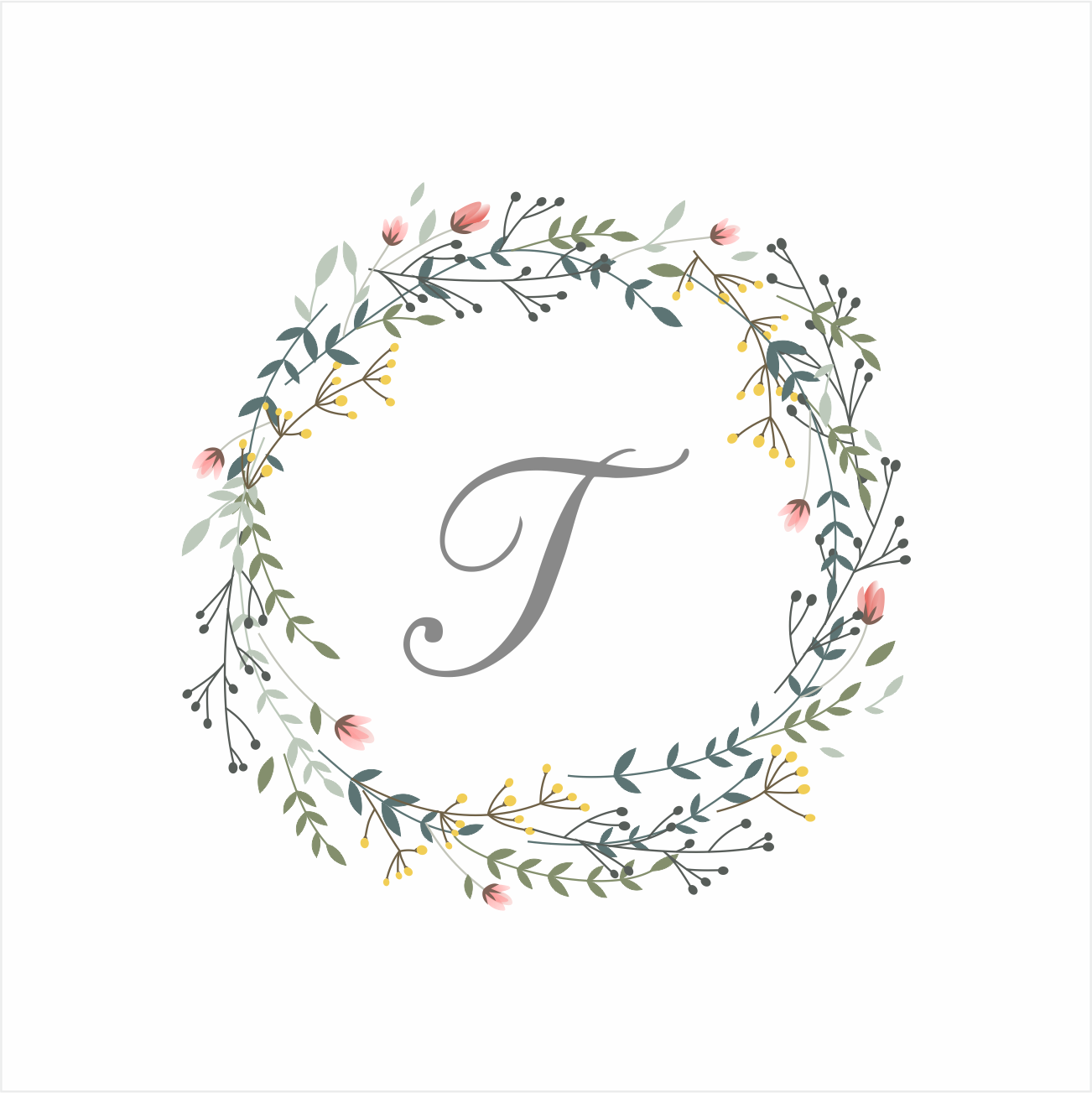 Top Convite Monograma: by PIPOCA | batismo | Pinterest | Monograma  SE19