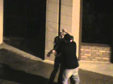 Street fight caught on camera (Main street Hartford CT) - YouTube ...