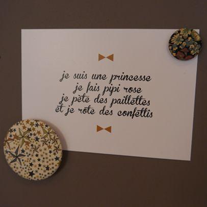 idée de carte de noel fait main 36 vie .cartefaitmain.eu #carte