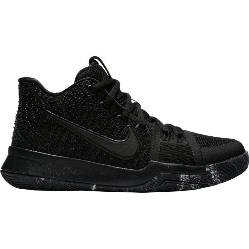 Nike Kids  Grade School Kyrie 3 Basketball Shoes ae37f7238