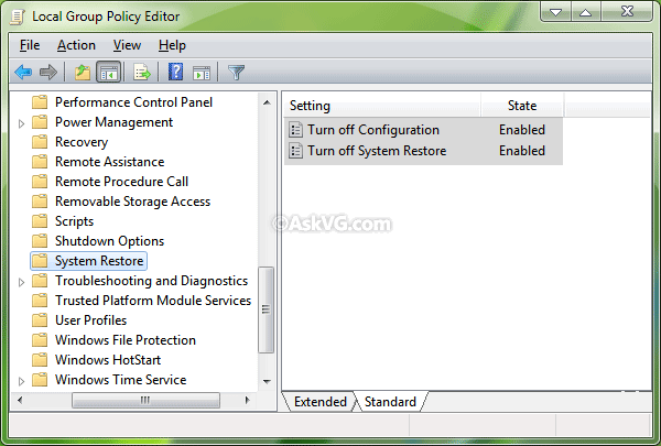 "How to Enable ""Group Policy Editor"" (gpedit msc) in Windows"