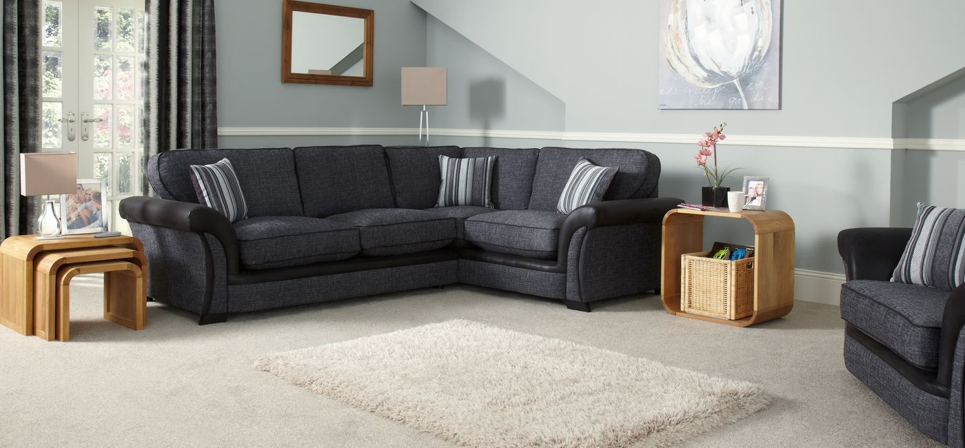 Scs Sofa Carpet Specialist Sofa Corner Sofa Luxury