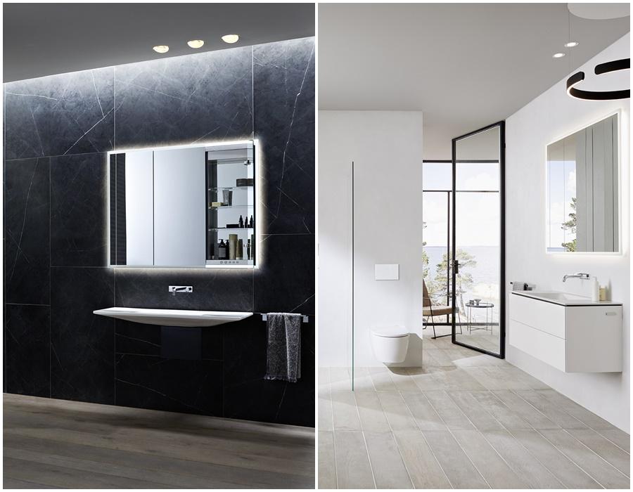 8 Ultimative Tipps Fur Ein Schones Badezimmer Unalife Schone Badezimmer Badezimmer Bad Design