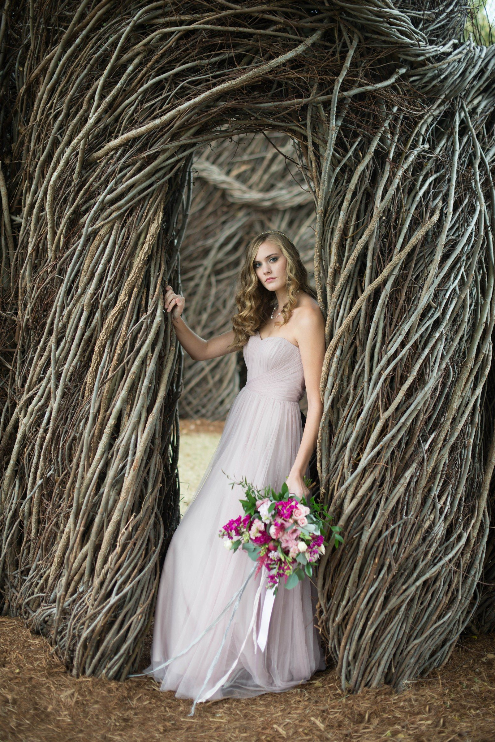 Contact Beautiful bridal makeup, Bride, Bridal makeup