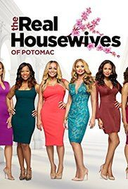 SE REAL HOUSEWIVES OF NEW JERSEY GRATIS
