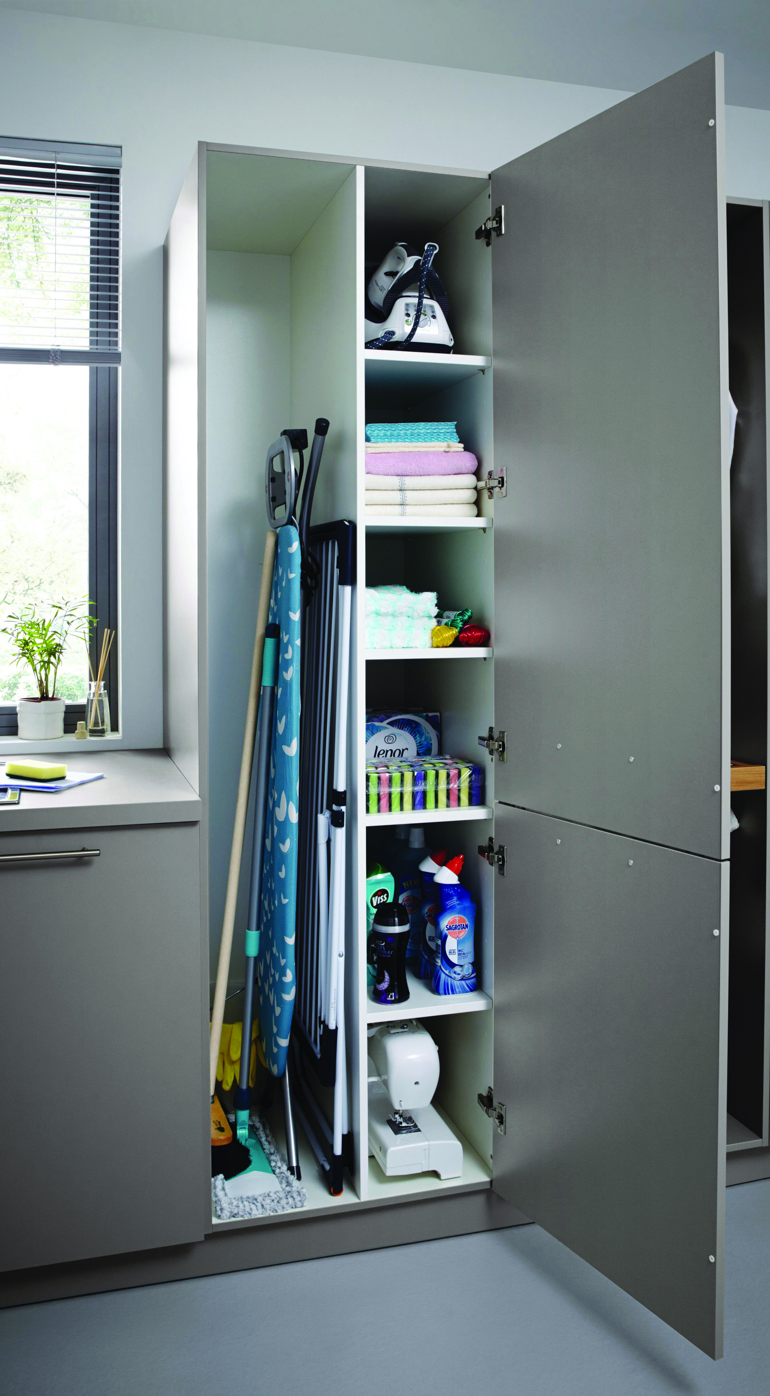 Photo of 21 Perceptions for Little Closets