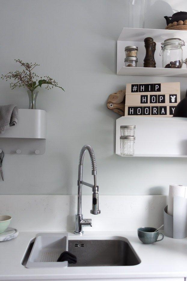 tipps zur küchenplanung gute bild oder baeeccfeffbae