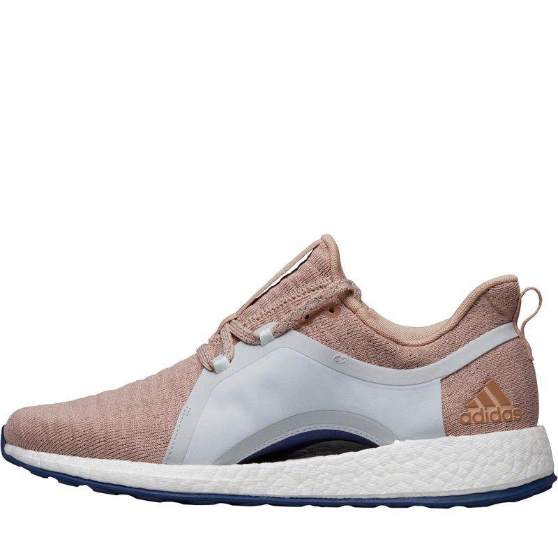 Fashion im Sale bestellen Adidas X | Herren Schuhe Adidas x