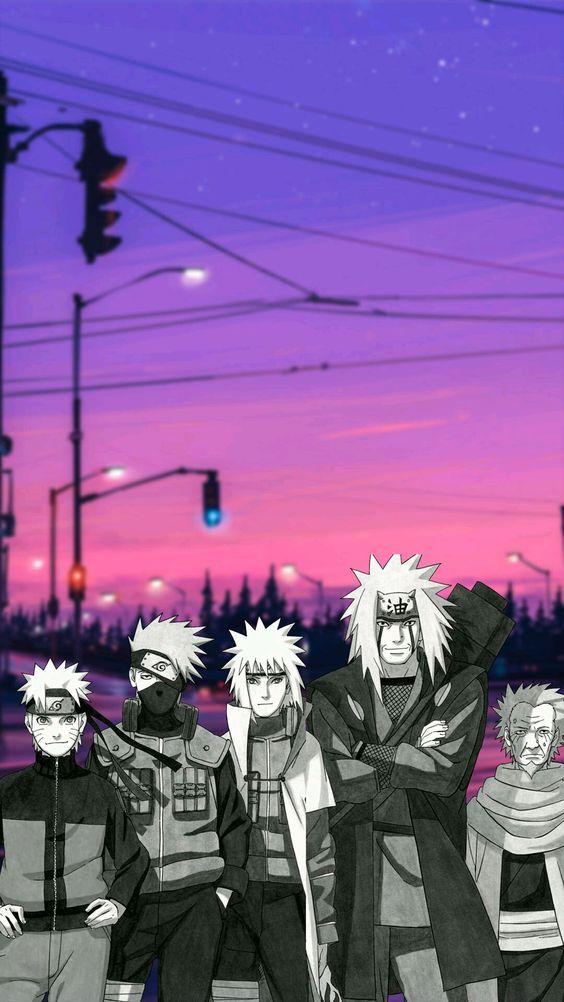 Fate Stay Night Dublado Todos Os Episodios Online Wallpaper