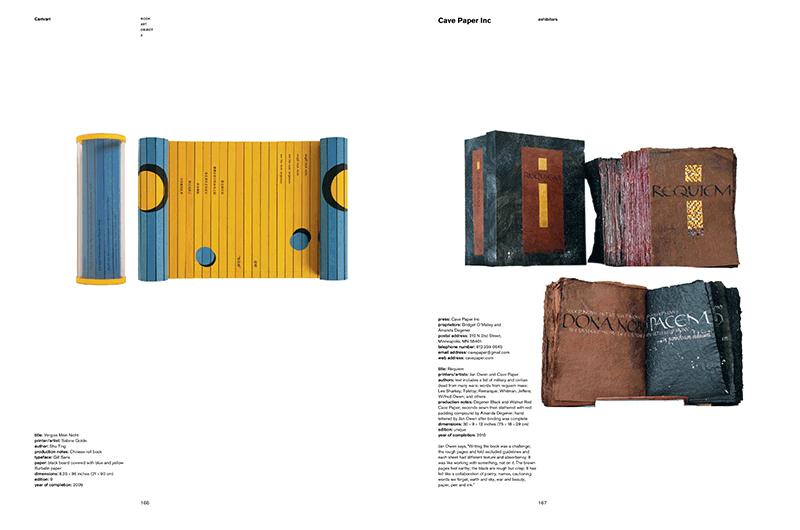 Home - Codex Foundation