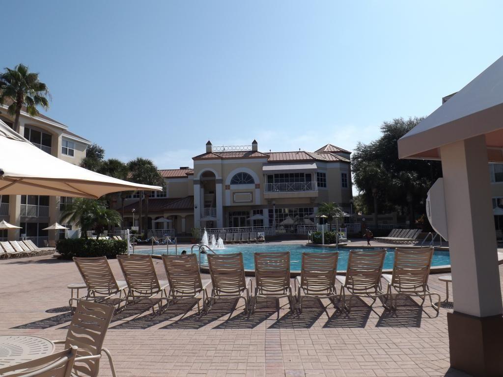 The Sheraton Vistana Resort Thread  Page 20  The DIS