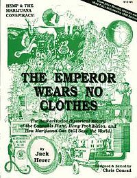 The Emperor Wears No Clothes.jpg