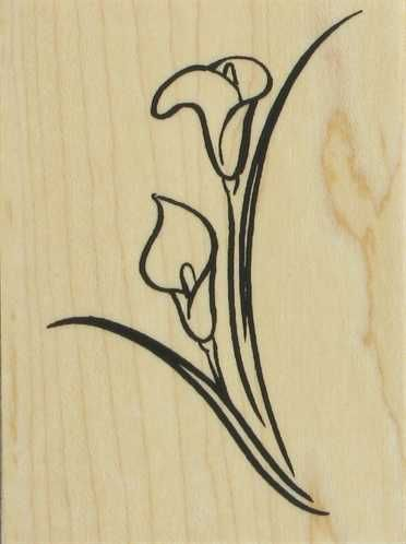 callalily calla lily wedding pinterest calla lilies tattoo and tatting. Black Bedroom Furniture Sets. Home Design Ideas