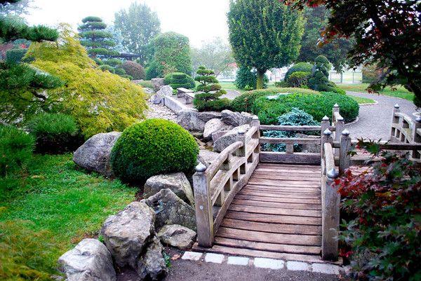 japanese-garden-landscaping-ideas-pictures | garden: japanese