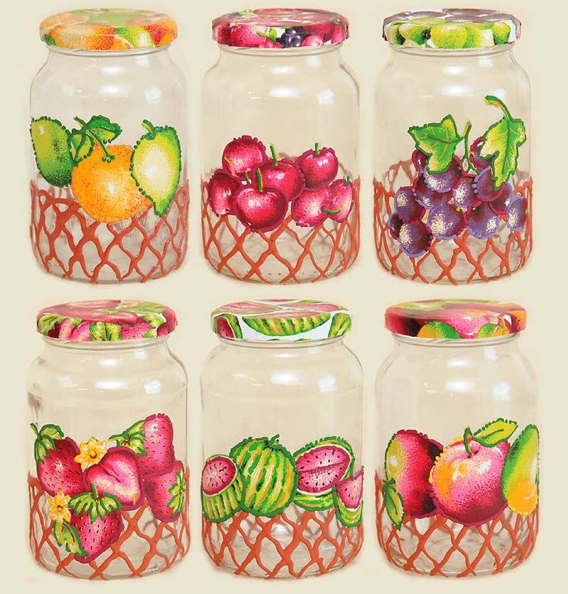 vidros decorados - Pesquisa Google