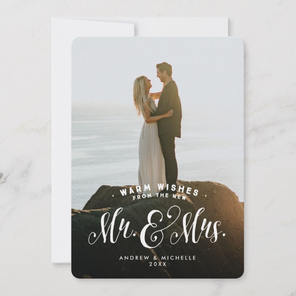 13++ Zazzle newlywed christmas cards info